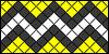 Normal pattern #33217 variation #23492