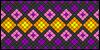 Normal pattern #30585 variation #23499