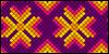 Normal pattern #32400 variation #23502