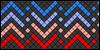 Normal pattern #27335 variation #23519
