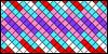 Normal pattern #33288 variation #23520