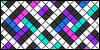 Normal pattern #33241 variation #23524