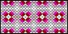 Normal pattern #17945 variation #23528