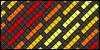 Normal pattern #50 variation #23531