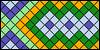 Normal pattern #24938 variation #23532