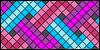 Normal pattern #22095 variation #23543