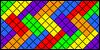 Normal pattern #22802 variation #23547