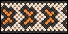Normal pattern #24441 variation #23548