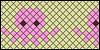 Normal pattern #28599 variation #23568