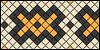 Normal pattern #33309 variation #23570