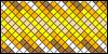 Normal pattern #33288 variation #23571
