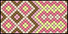 Normal pattern #28949 variation #23597