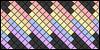 Normal pattern #28129 variation #23603