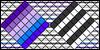 Normal pattern #28463 variation #23604