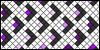 Normal pattern #31176 variation #23608