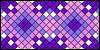 Normal pattern #33291 variation #23609