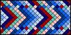 Normal pattern #25198 variation #23614