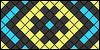 Normal pattern #23264 variation #23621