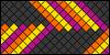 Normal pattern #2285 variation #23628