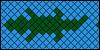 Normal pattern #1844 variation #23631