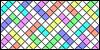 Normal pattern #28355 variation #23642