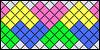 Normal pattern #108 variation #23649