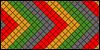 Normal pattern #1015 variation #23654