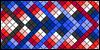 Normal pattern #25509 variation #23666