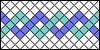 Normal pattern #29348 variation #23673