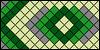 Normal pattern #33179 variation #23674