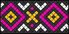 Normal pattern #31673 variation #23680