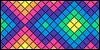 Normal pattern #28691 variation #23688