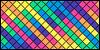 Normal pattern #26116 variation #23693