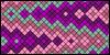Normal pattern #24638 variation #23701