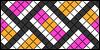 Normal pattern #31016 variation #23706