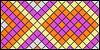 Normal pattern #25981 variation #23708