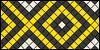 Normal pattern #11433 variation #23727