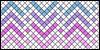 Normal pattern #27335 variation #23729