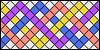 Normal pattern #46 variation #23733