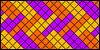 Normal pattern #33336 variation #23746