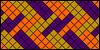 Normal pattern #33336 variation #23750