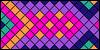 Normal pattern #17264 variation #23756