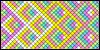 Normal pattern #24520 variation #23773