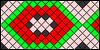 Normal pattern #28387 variation #23791