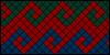 Normal pattern #31608 variation #23794