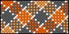 Normal pattern #113 variation #23795