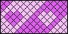 Normal pattern #8776 variation #23811