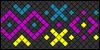 Normal pattern #31368 variation #23822