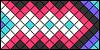 Normal pattern #17657 variation #23823
