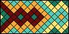 Normal pattern #17448 variation #23824